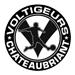 Voltigeurs de Chateaubriant