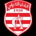 Sami Hammami