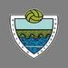 Atlético Tordesillas