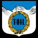 Einar Hauglann Ness