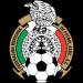 Mexico U20