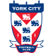 York City FC