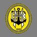 Beira-Mar U19