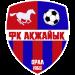 Akzhayik