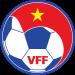 Vietnam U22