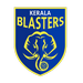 Kerala Blasters II