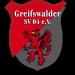 Greifswalder SV