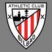 Athletic Club U23