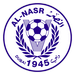 Tariq Ahmed Mohamed Hassan Al Hammadi