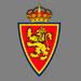 Real Zaragoza U19