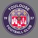 Toulouse U19