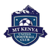 Mount Kenya United