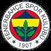 Fenerbahçe Res.