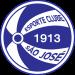 São José RS