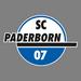 Paderborn II