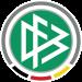 Almanya U21