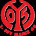 Mainz 05 U19