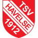 Havelse