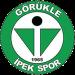 Faruk Polat