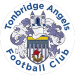 Tonbridge Angels
