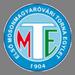 Mahir Jasarevic