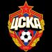 CSKA Moskva U19