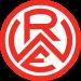 Rot-Weiss Essen U19