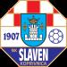 슬라벤 코프리브니카
