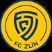 FC Zlín