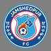 Jamshedpur