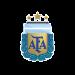 Arjantin