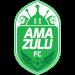 AmaZulu