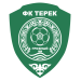 Arsen Adamov