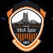 Bozüyük Vitraspor