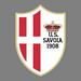 FC Savoia 1908