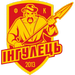 Maksym Kovalev