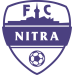 Nitra