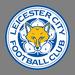 Leicester U23