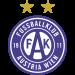 Austria Wien U18