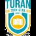 Turan Turkistan