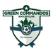 Green Commandos