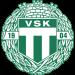 Vasteras SK
