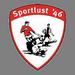 Sportlust '46