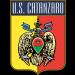 Catanzaro U19