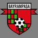 Cengizhan Bayrak