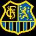 Saarbrücken U19