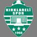 Ahmethan Köse