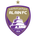 Al Ain