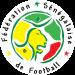 Senegal A'