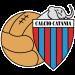 Catania U19